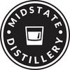 Midstate Distillery